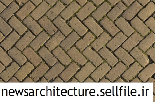 Outdoor Tile Textures